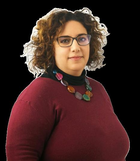 Laura Bongiorno