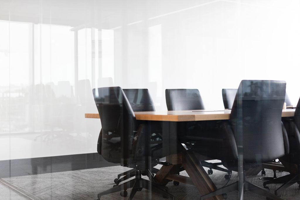 mindfulness nei luoghi di lavoro