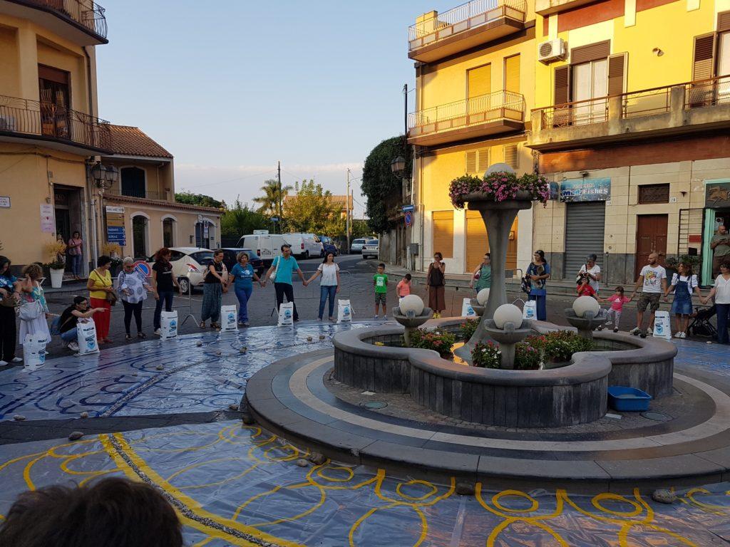 A settembre Mindful Sicilia si riempie di meraviglia…