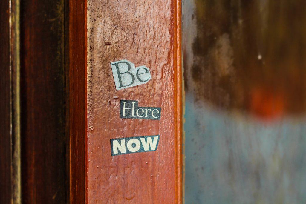 Che cosa è l'MBSR, il protocollo per la riduzione dello stress basato sulla mindfulness? Perchè può aiutarci?